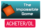 the-impossible-game