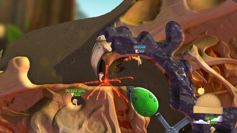 Worms-Battlegrounds-2