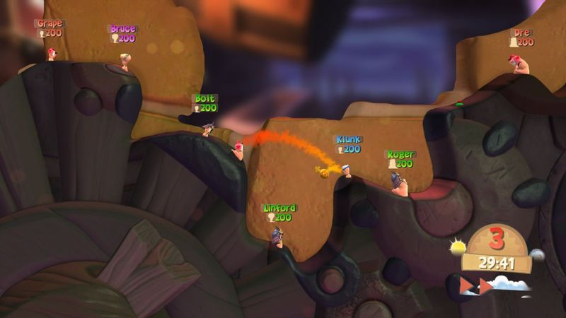 Worms-Battlegrounds-3