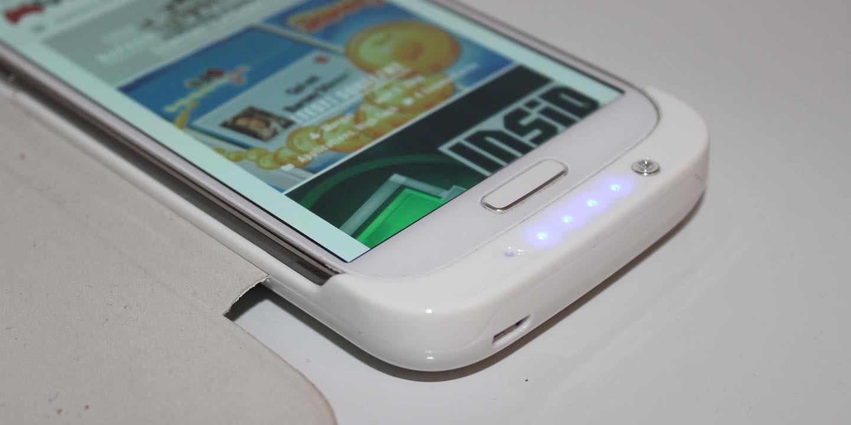 Coque-Batterie-Samsung-Galaxy-S4-Bootika