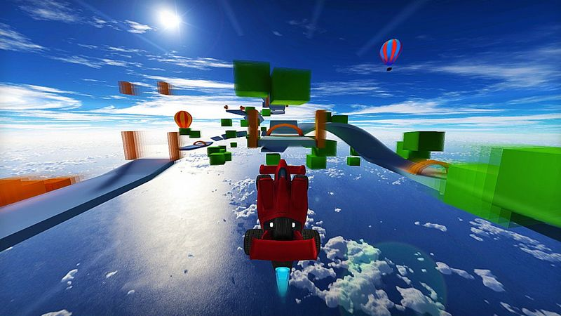 Jet-Car-Stuntsl-03