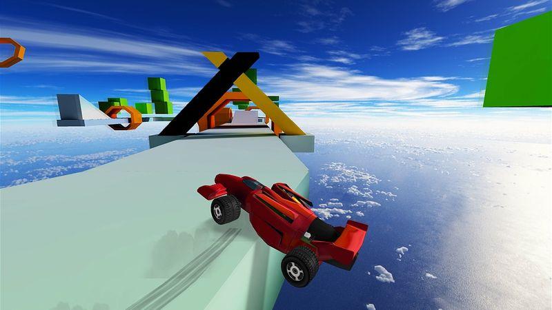 Jet-Car-Stuntsl-04