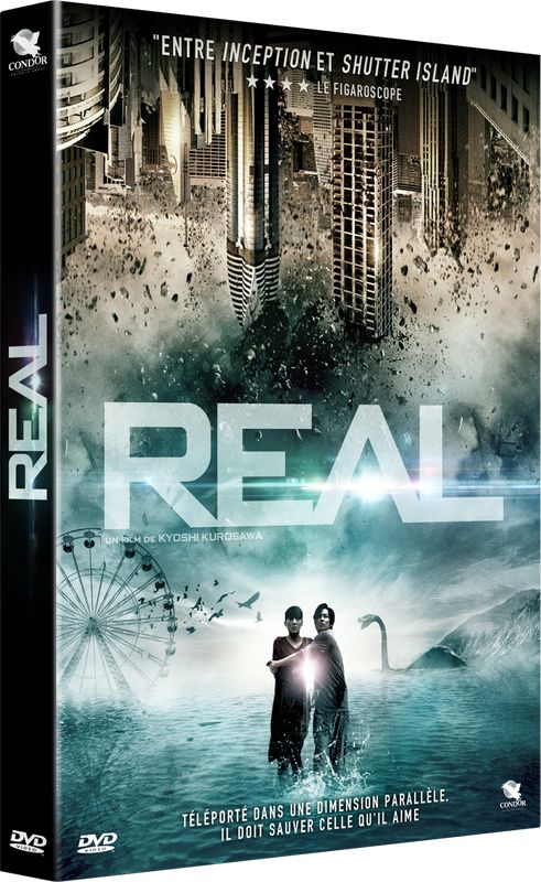 Real-02