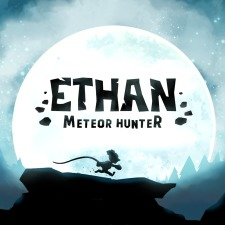 ethan-meteor-hunter