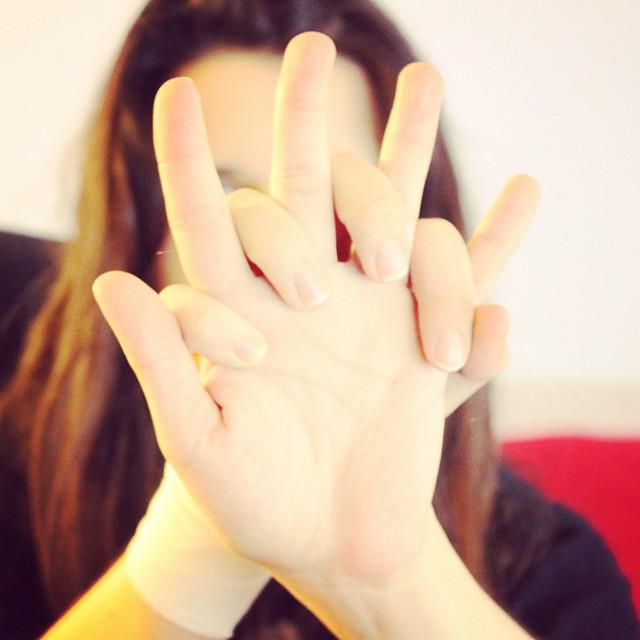 #acerlifepriority #acer 1 photo du geste qui sauve = 1€ reversé à Life-Priority :)