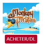 monkey-pirates