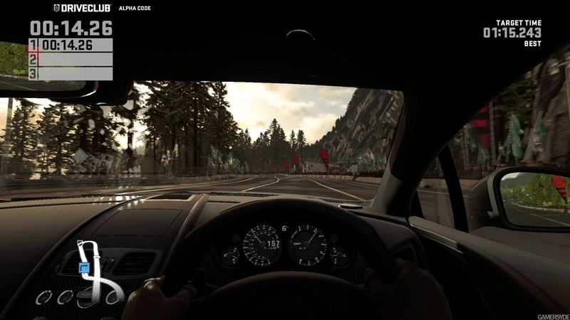 DriveClub-3