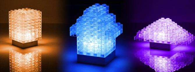 lampe-mini-briques