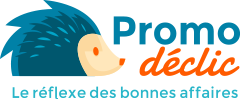 promo-declic