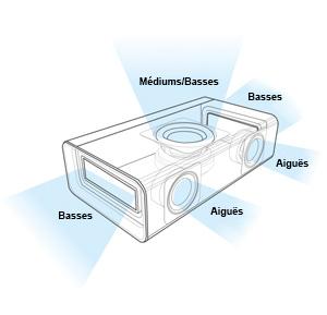 creative-sound-blaster-0
