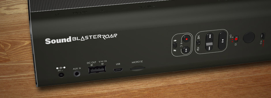 creative-sound-blaster