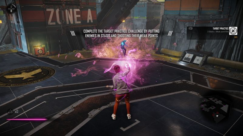 inFAMOUS™ First Light_20140915011024