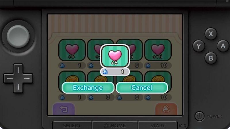 Pokemon-Shuffle-5