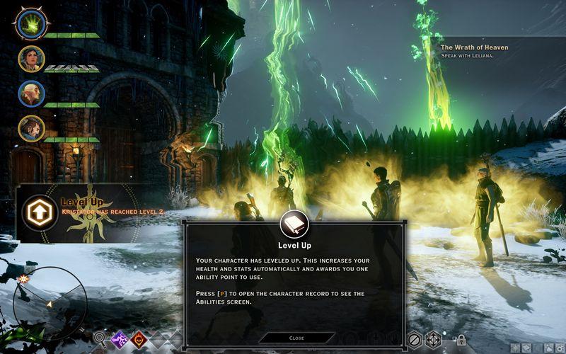 Dragon-Age-Inquisition-3