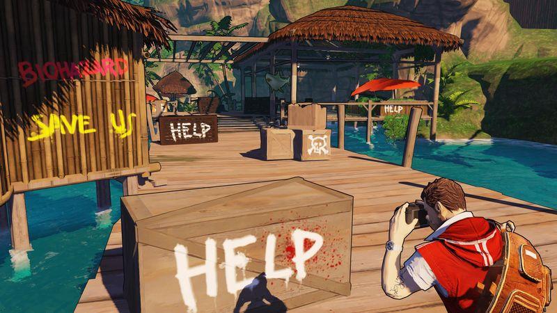 Escape-Dead-Island-1