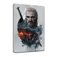 the-witcher-3-steelbook