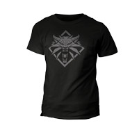 the-witcher-3-tee