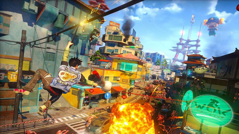 Sunset-Overdrive-3