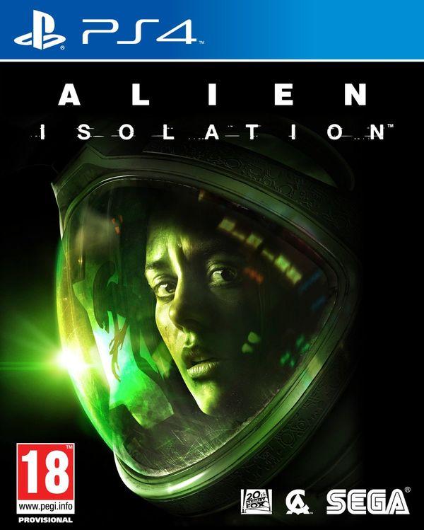 alien-islation