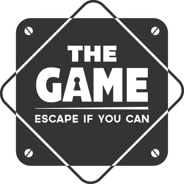 The-Game-7