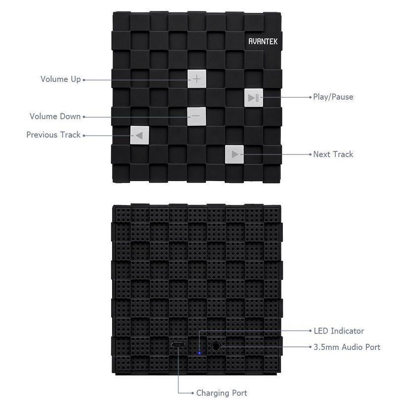 Cube-Magique-AVANTEK