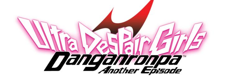 DanganRonpa-Another-Episode