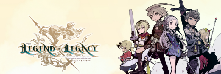 Legend-Of-Legacy
