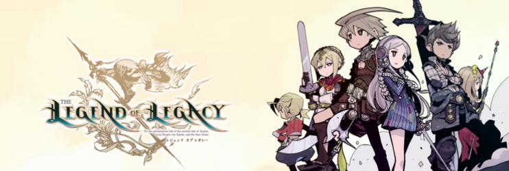 Legend-Of-Legacy