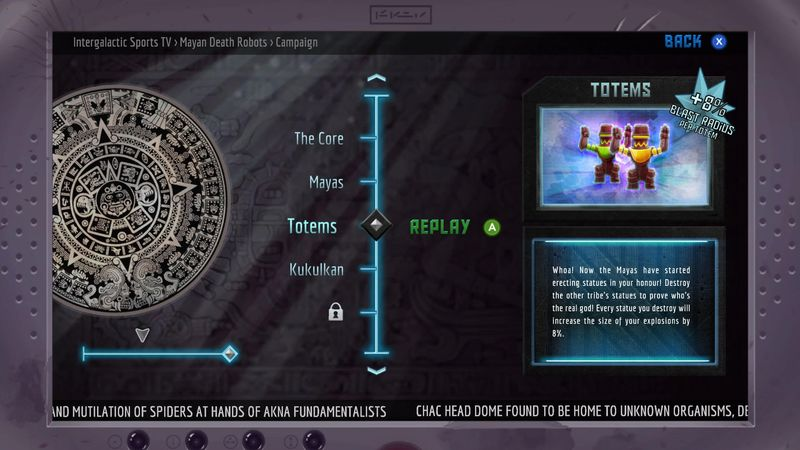 Mayan-Death-Robots-03