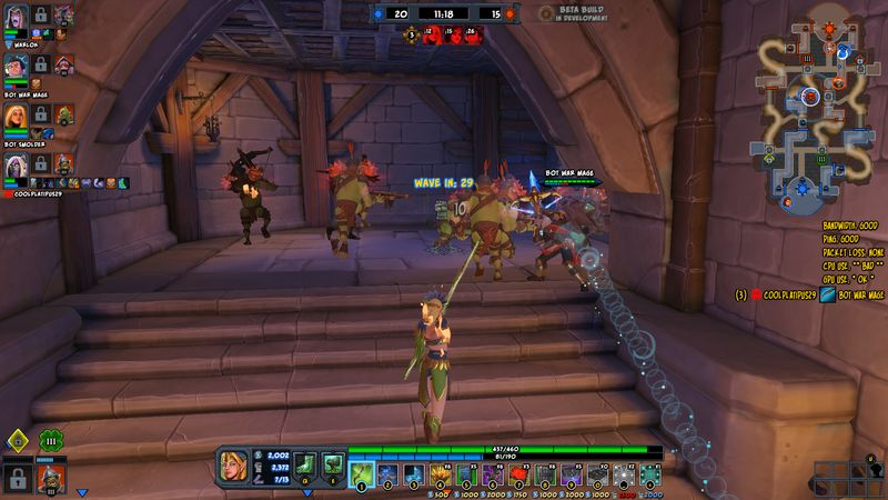 Orcs-Must-Die-Unchained-1