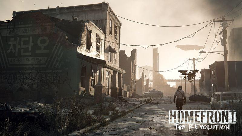 Homefront-the-revolution-3