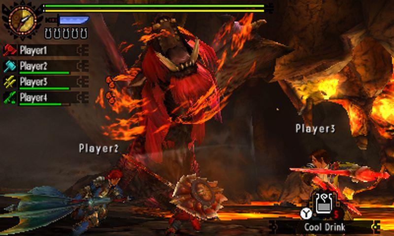 Monster-Hunter-4-Ultimate-0004
