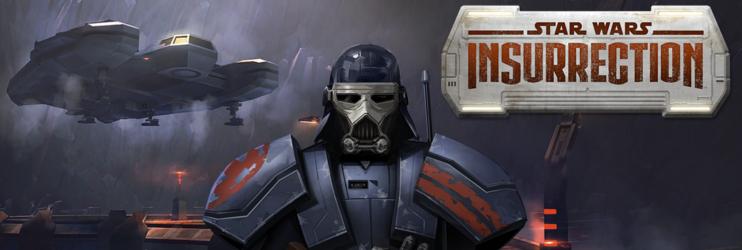 Star Wars Battlefront II P jeux. La République Galactique.Le concept d'égalité a été mis en œuvre dans le mode Arcade dans Star  Wars Battlefront II PC Télécharger! Bien que DICE ait déjà fait la même chose depuis longtemps, il a ouvert toutes les  Star Cards dès le départ.