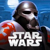 Star-Wars-Insurrection