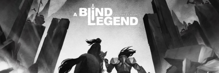 a-blind-legend