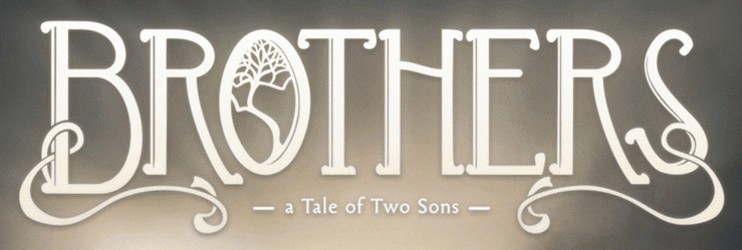 brothers-a-tales-of-two-sons