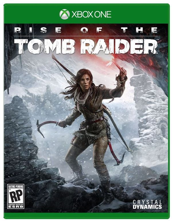 rise-of-the-tomb-raider-xboxo