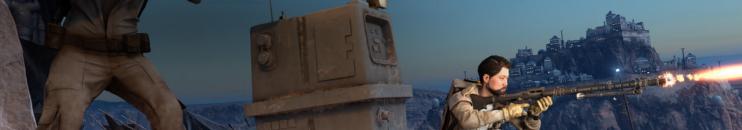 Course-au-droide