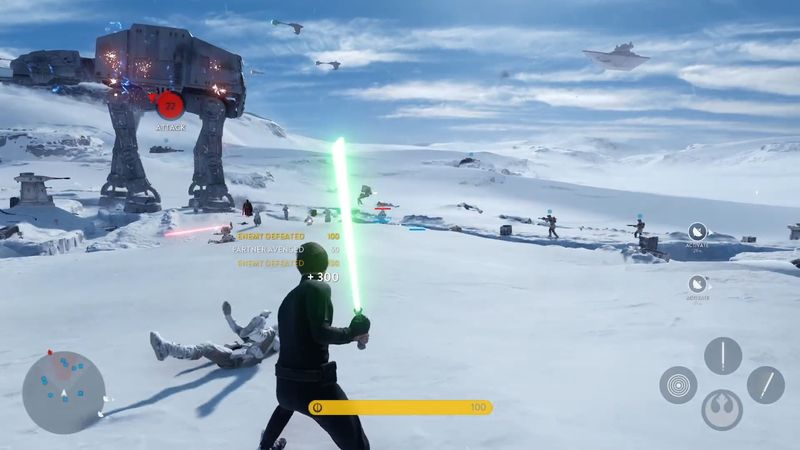 Star-Wars-Battlefront-1