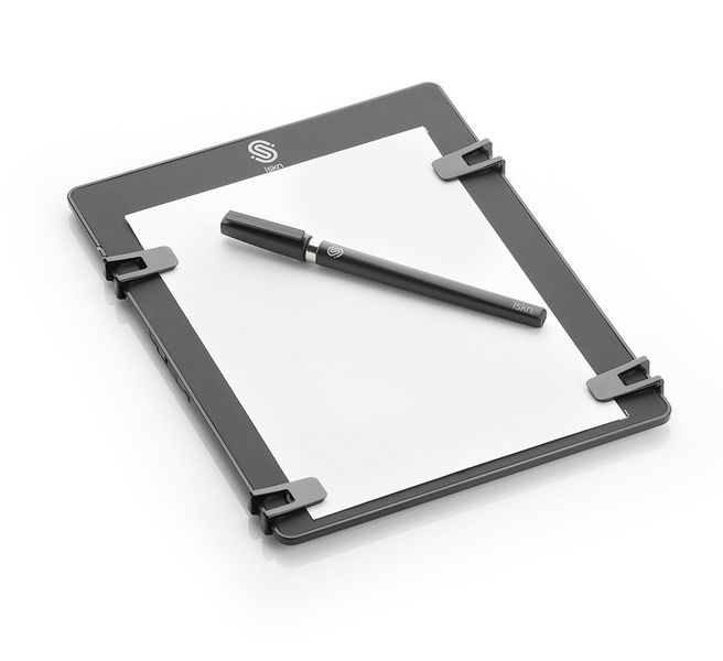 slate-black-edition