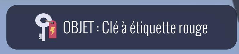 cle-a-etiquette-rouge