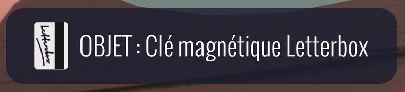 cle-magnetique