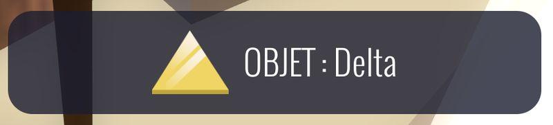 objet-delta