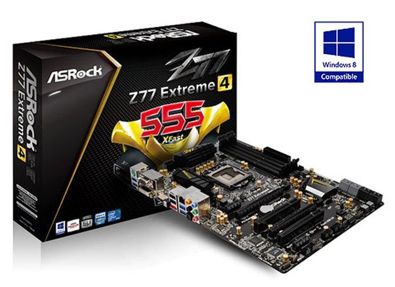 ASRock-Z77-Extreme4