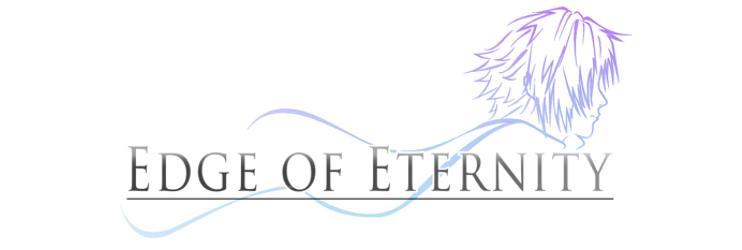 Edge-of-Eternity