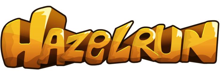 Hazelrun