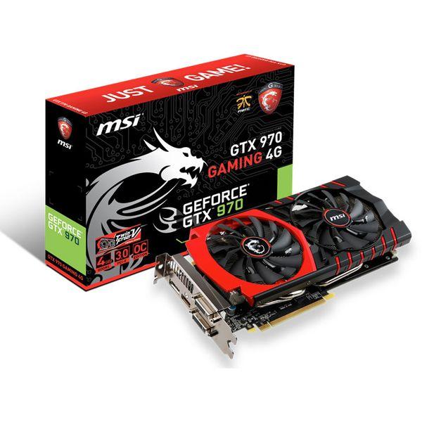 MSI-GeForce-GTX-970-GAMING-4-Go
