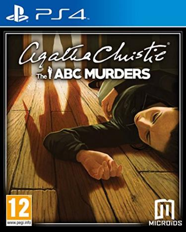 agatha-christies-abc-murders