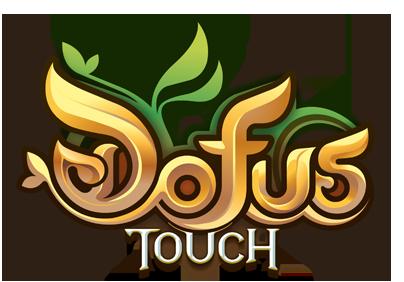 dofus-touch