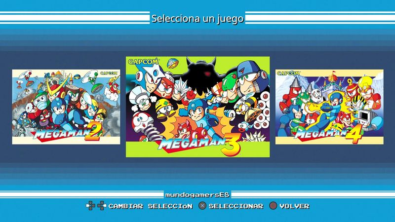Megaman-Legacy-Collection-02